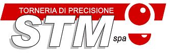 STM Company